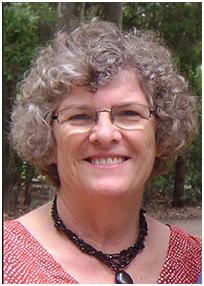 Anne McLean