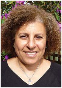 Samia Kassis