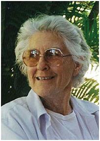 Sheila Hawthorn